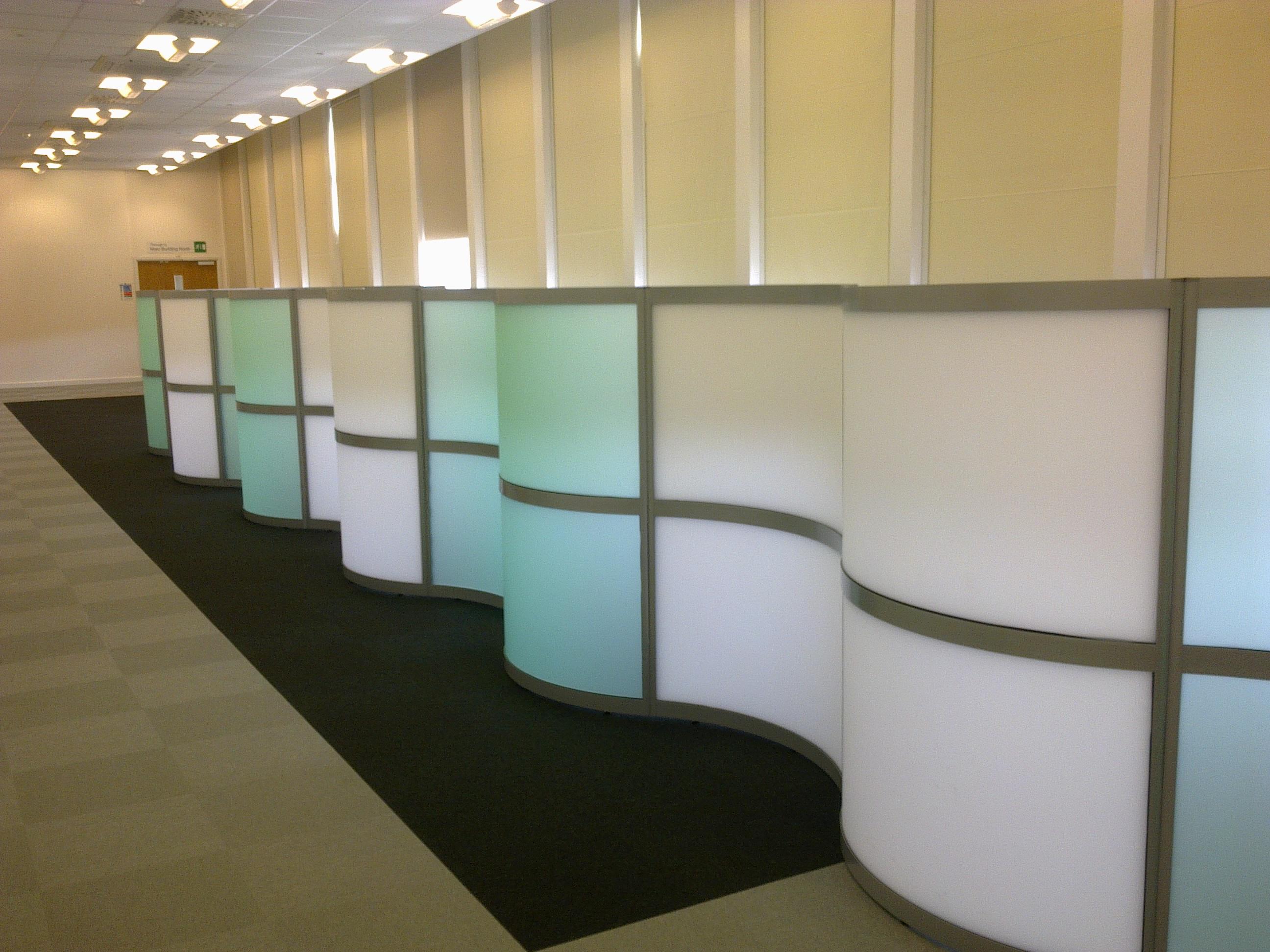 System 7 - acrylic (2)